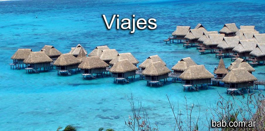 Viajes de Buceo BAB